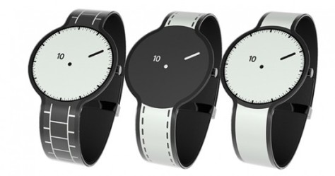 fes-watch-0-552x291